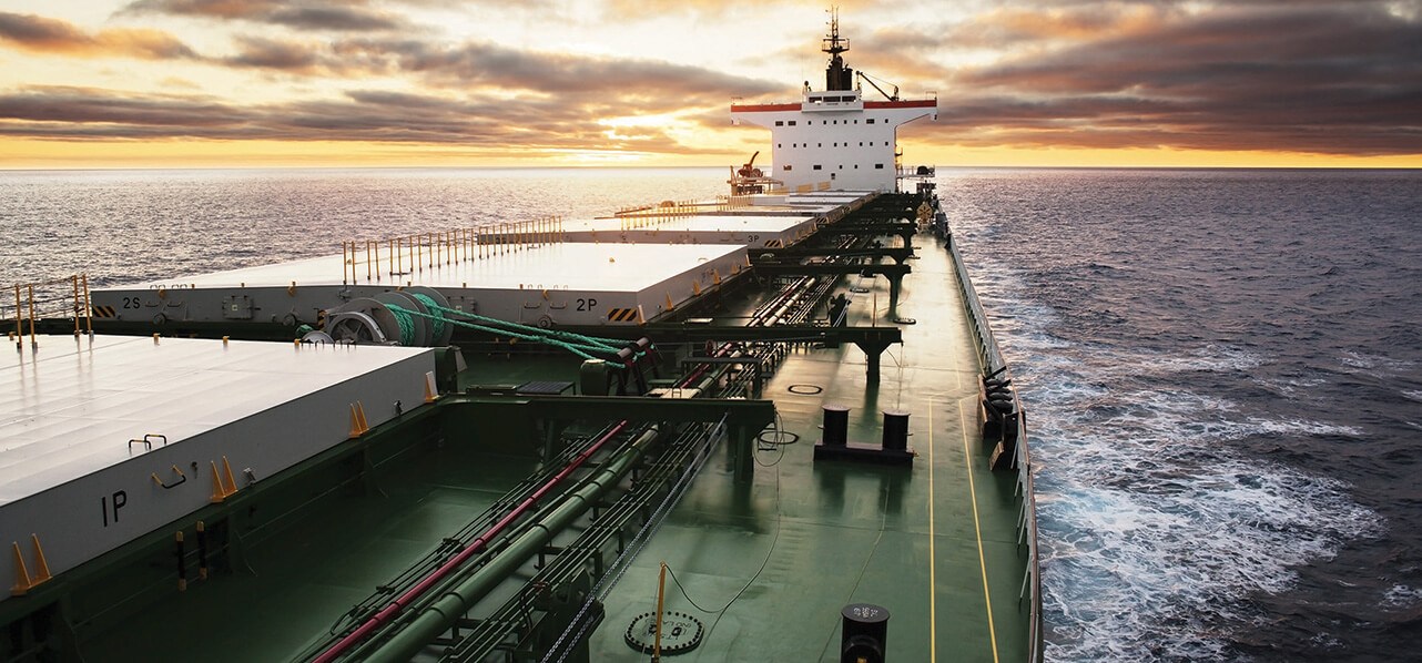 Exclusions of consequential loss in shipbuilding contract warranty