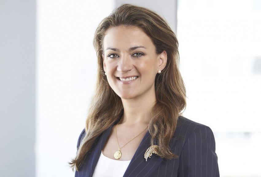 María Pilar García Guijarro