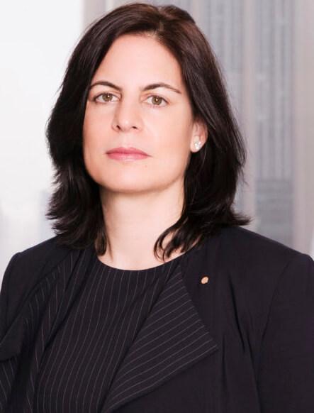 Charlotte Bijlani