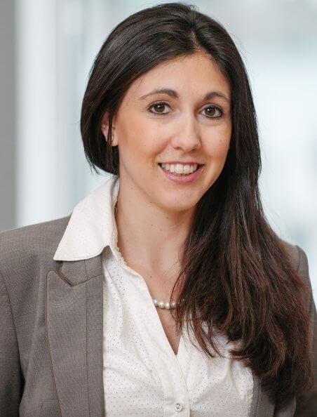 Jemma Dhillon