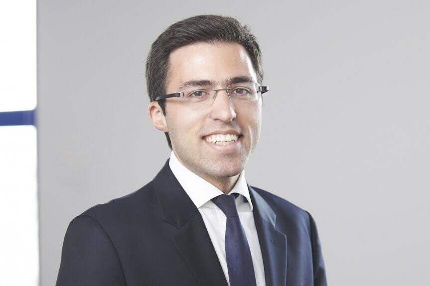 Marinos Papadopoulos