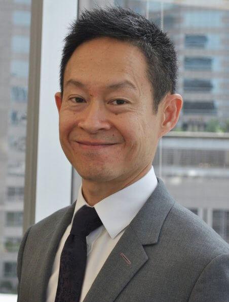 Kay Kian Tan