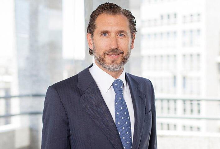 Rodrigo Berasategui