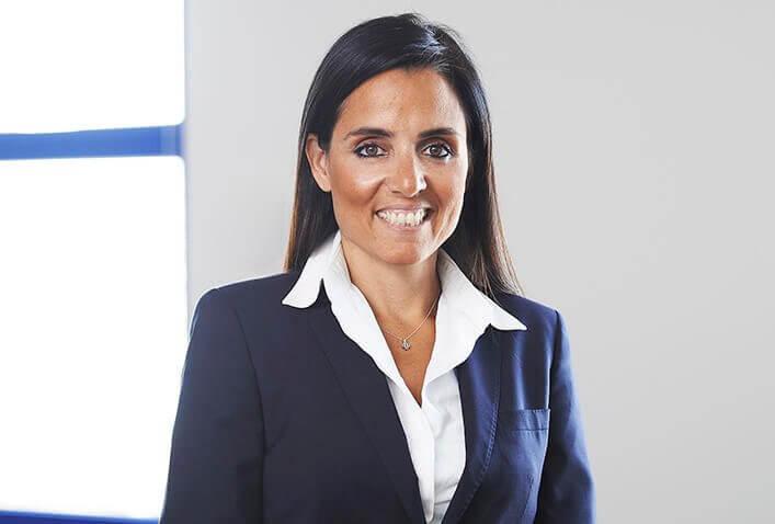 Vassiliki Georgopoulos