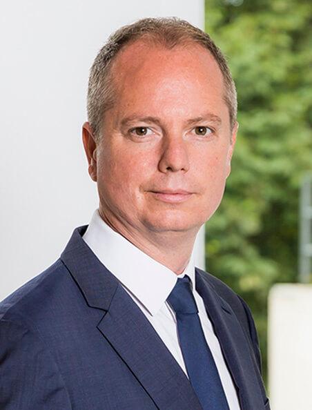 Romain Girtanner