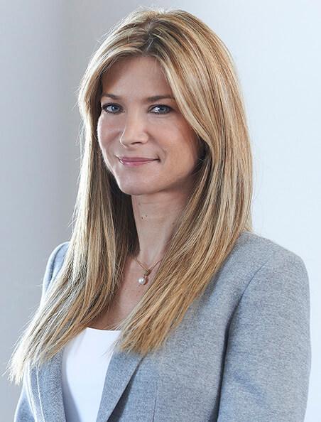 Alexia Hatzimichalis
