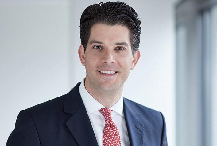 Dr. Christoph Naumann LL.M.
