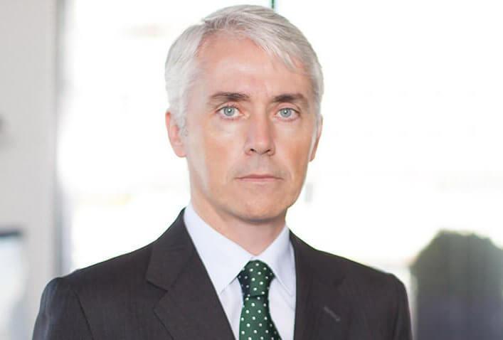 Pablo San Gil
