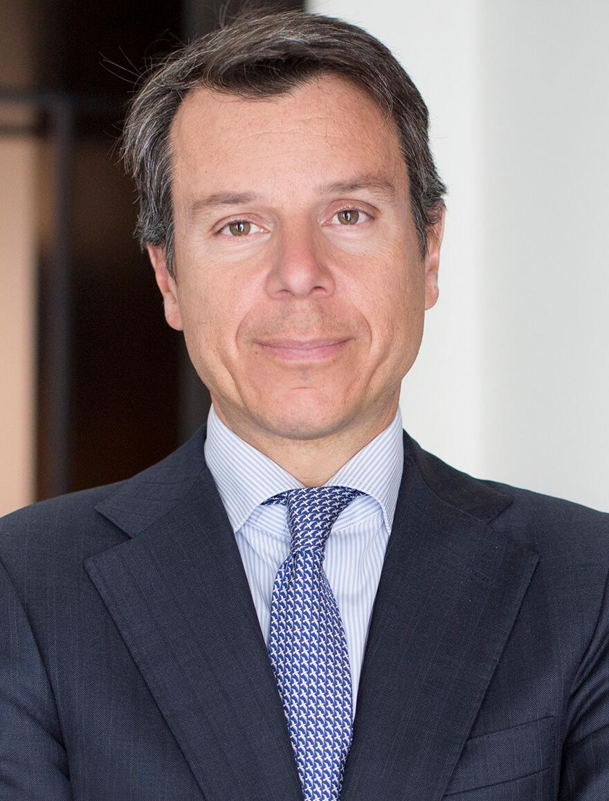 Eugenio Tranchino