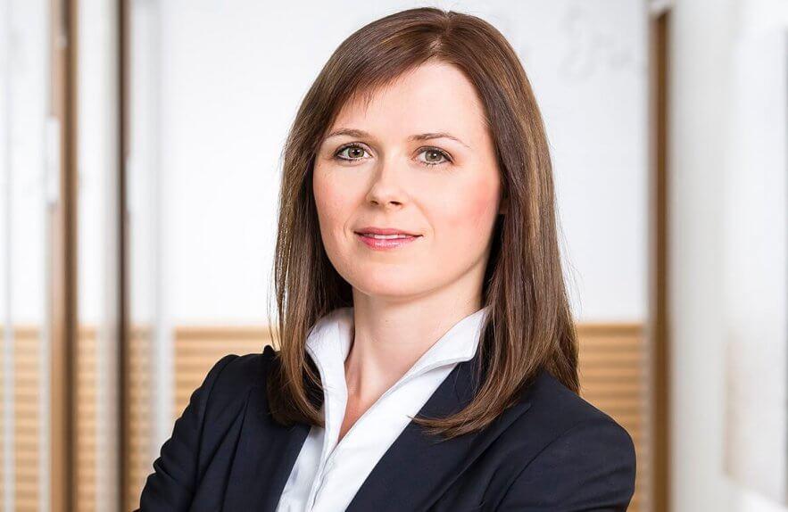 Verena Weider
