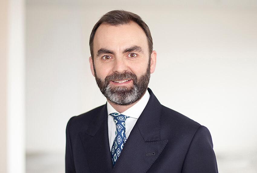 Jose María Anarte
