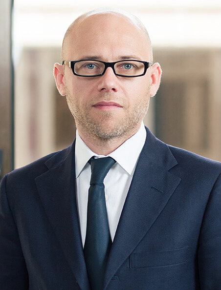Laurent Battoue