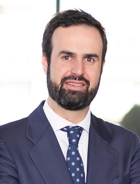 David Diez