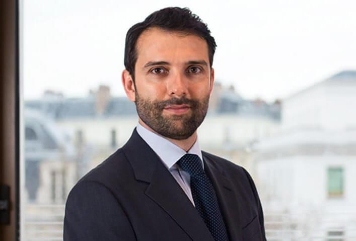 Arnaud Félix