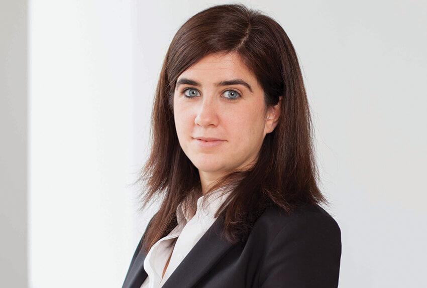 Lidia Fernandez