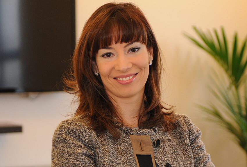 Maira Galani