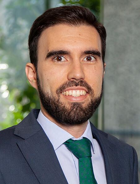 Javier Ruffin
