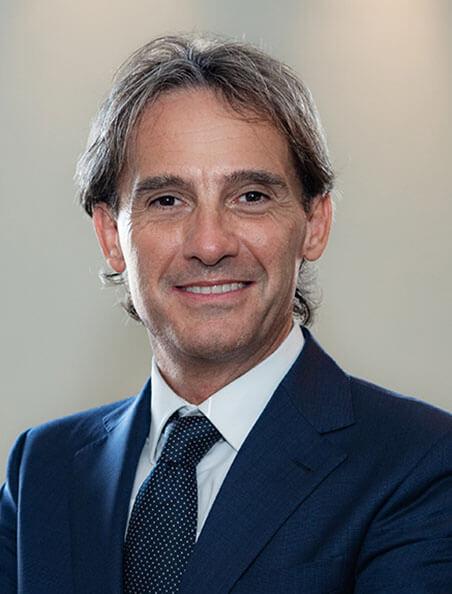Elvezio Santarelli