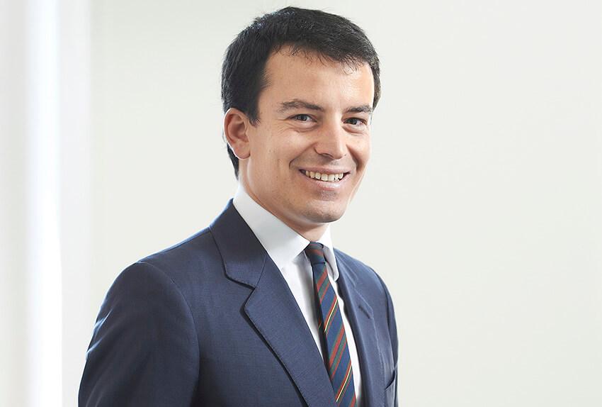 Michele Autuori