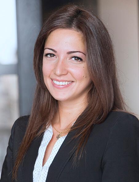 Antonella Barbarito
