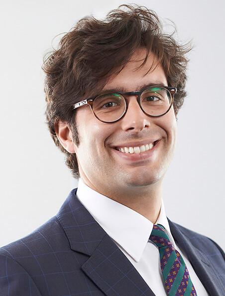 Juan Vicente Barquilla
