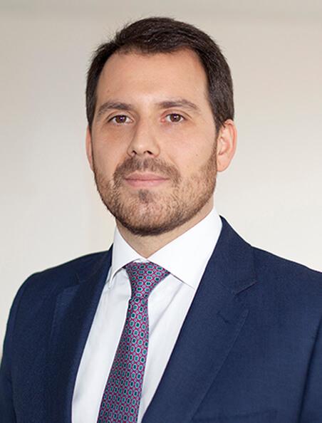 Antonio Cáneva Lobato