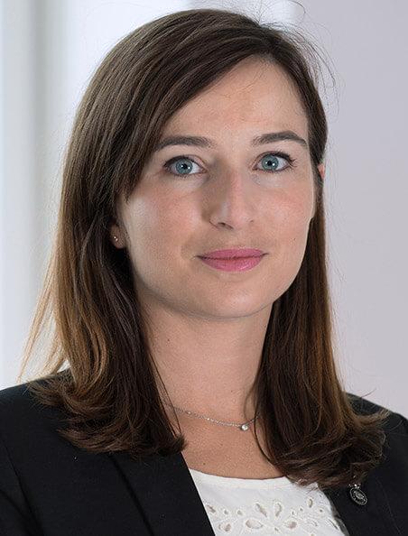 Marie-Charlotte de Casalta