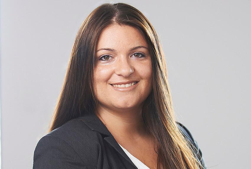 Katerina Dimitriou