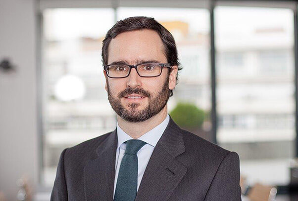 Javier Ester