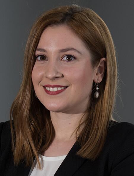 Marilena Kossyfa