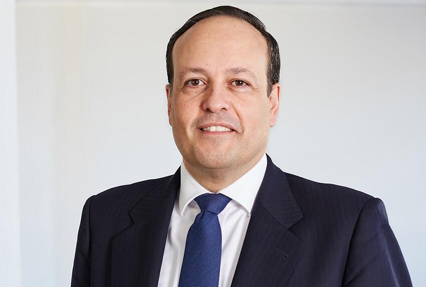 José María Pery