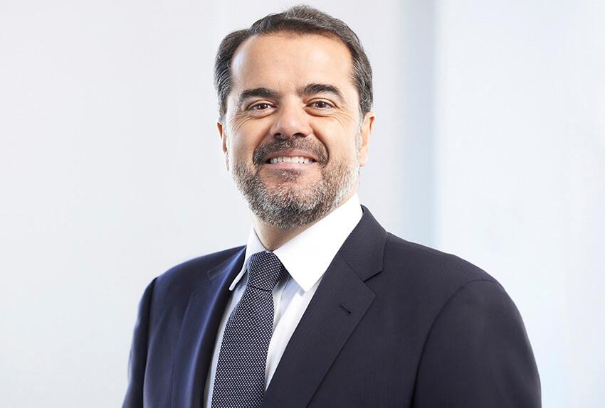 Gonzalo Aranzabal