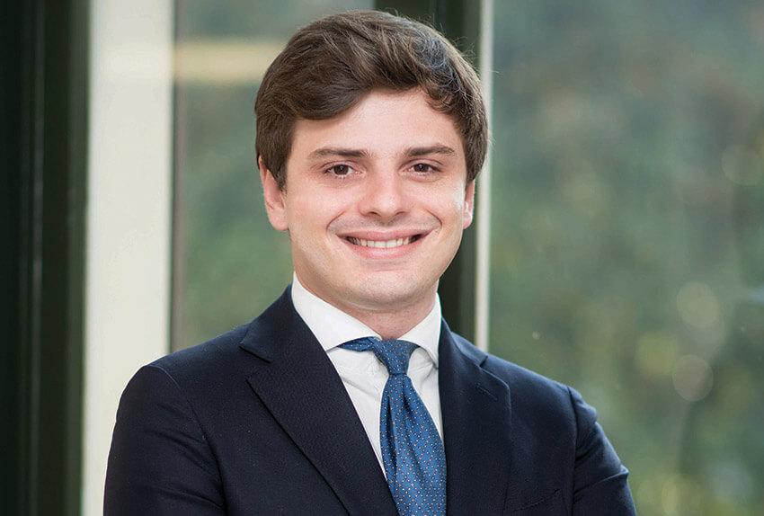 Giovanni Benedetto
