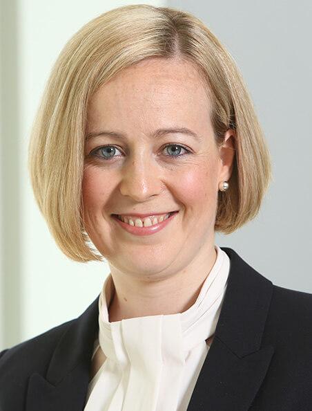 Katherine Best