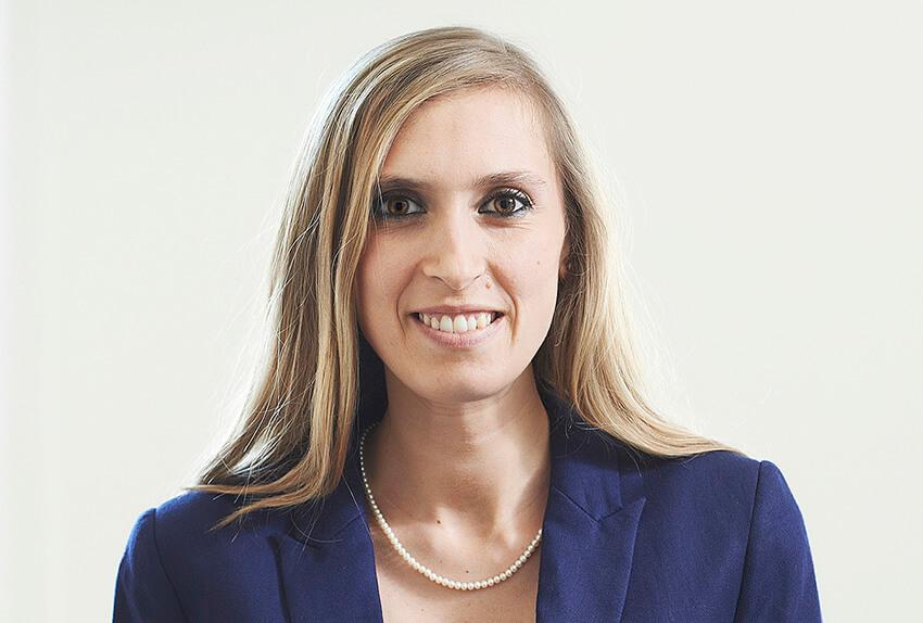 Cristina Betti