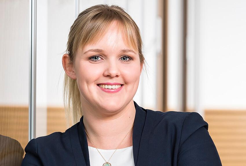 Lara-Katharina Burandt