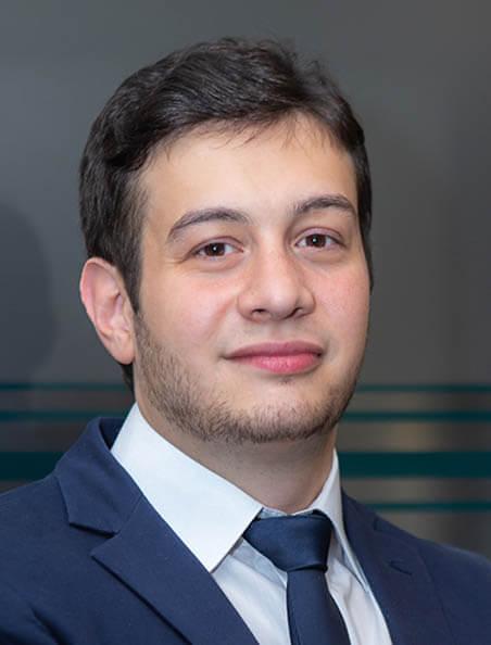 Antimo Rocco Nersita