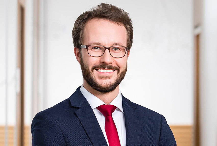 Sebastian Olbertz