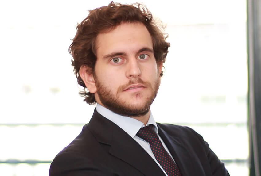 Beltrán Silva