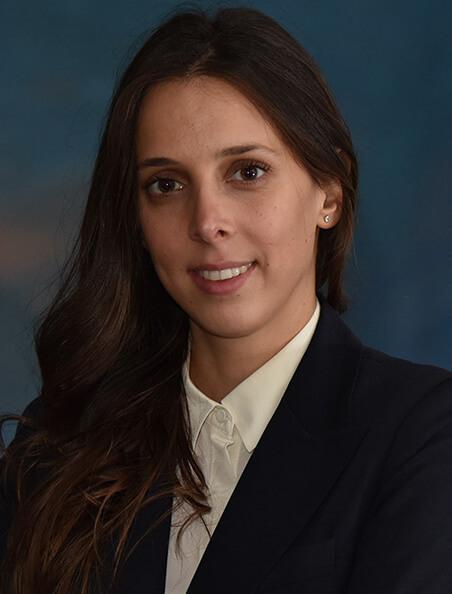 Iliana Stefa