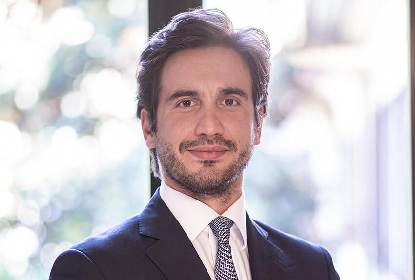 Daniele Sani