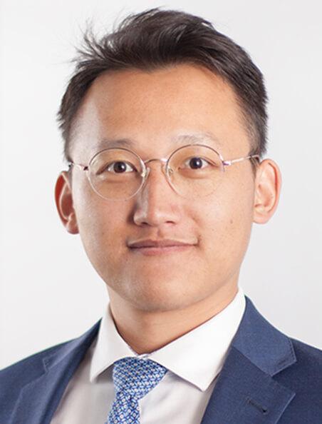Cheng Zhou