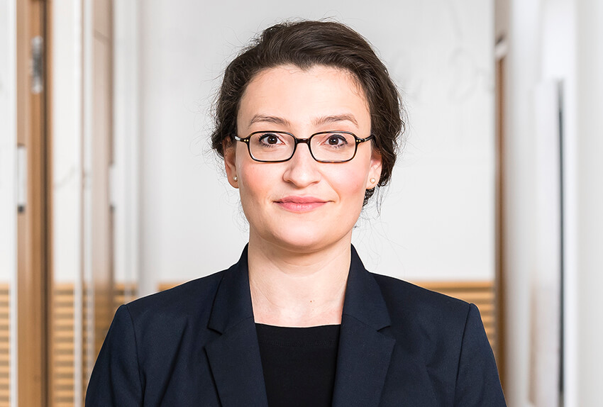 Anna Kirchhoff