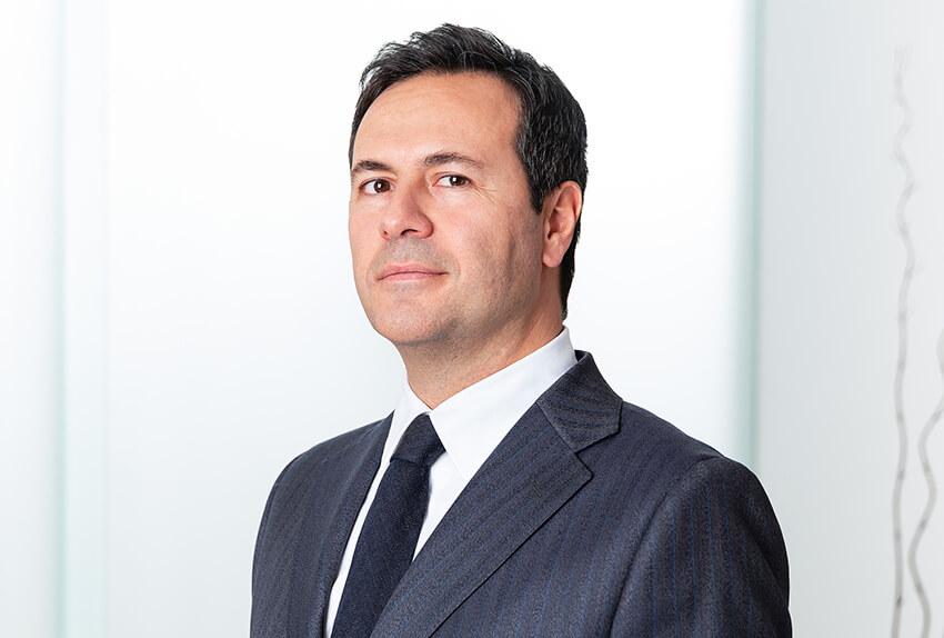 Carlo Cosmelli