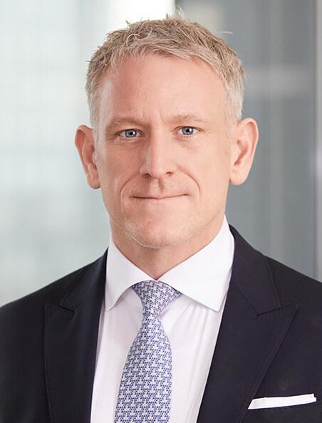 Philipp Kärcher