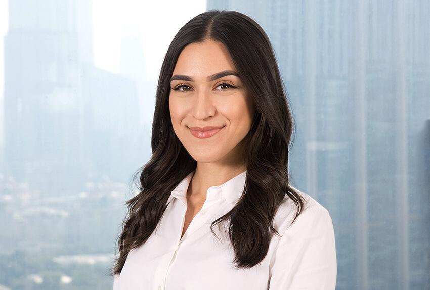 Samaa Abdalla