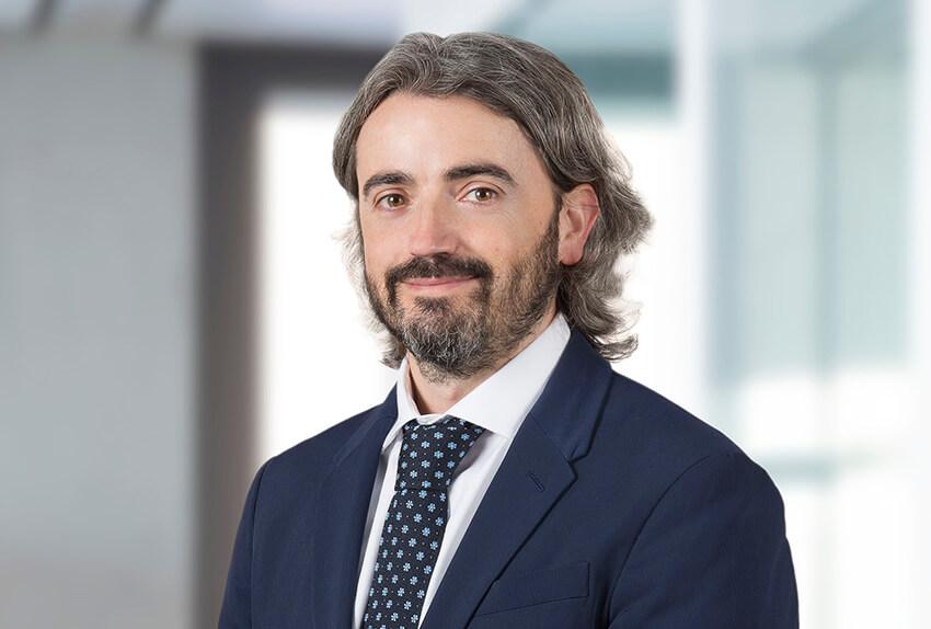 Paolo Biasin