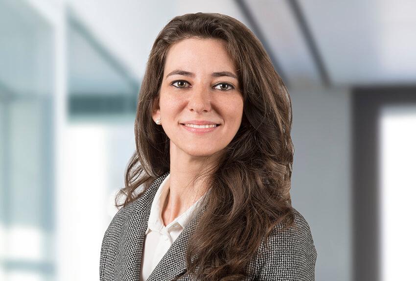 Laura Guizzon