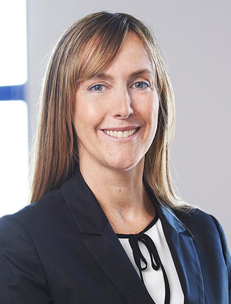 Erica Lacombe