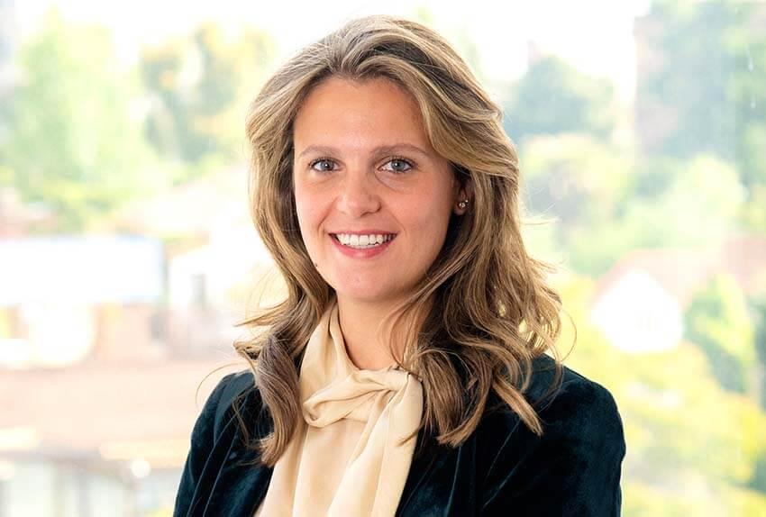 Victoria Truchuelo Puertas